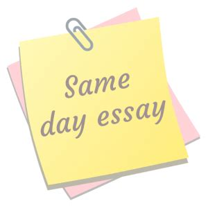 6th grade expository essay prompts