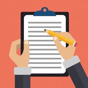 Characteristics of a Good Business Report Chroncom